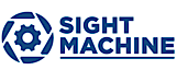 Sight Machine's Company logo