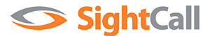 SightCall's Company logo