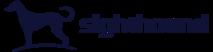 Sighthound's Company logo