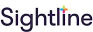 Sightline's Company logo