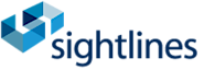 Sightlines's Company logo