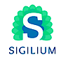 Sigilium's Company logo