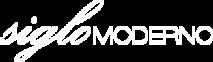Siglo Moderno's Company logo