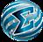 Sigmadatainc Logo
