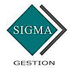 Sigma Gestion's Company logo