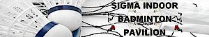 Sigma_indoor_badminton_pavilion's Company logo