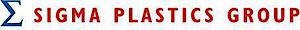 Sigma Plastics Group's Company logo