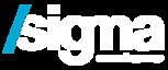 Sigma Search Group's Company logo