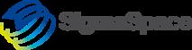 Sigma Space's Company logo