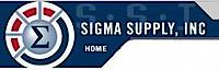 Sigmasupply's Company logo
