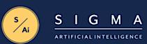 Sigma Technologies Global's Company logo