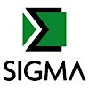 Sigma's Company logo