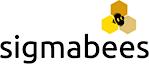 Sigmabees's Company logo