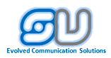 SigmaVoIP's Company logo