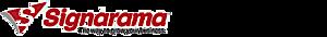 Sign*a*rama - Decatur, Ga's Company logo