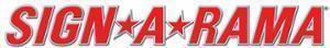 Sign*A*Rama's Company logo