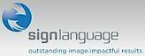 Marketthemessage's Company logo