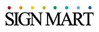 Signmart4U's Company logo