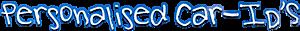 Sign Safe Kids's Company logo