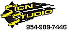 Thesignstudio's Company logo