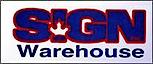Sign Warehouse Inc.'s Company logo