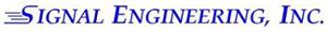 Signal Engineering, Inc.'s Company logo