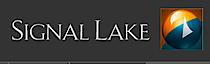 Signal Lake Management's Company logo
