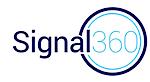 Signal360's Company logo