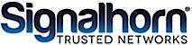 Signalhorn's Company logo