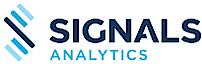 Signals Analytics's Company logo