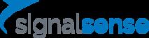 SignalSense's Company logo