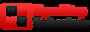 Signalstep Technology Logo