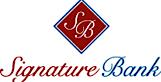 Signature Bank of Georgia's Company logo