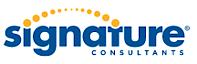 Signature Consultants's Company logo