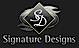 Signature Designs - Contemporary & Hampton Style Cabinetry, Full House Pm's company profile