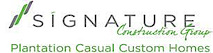 Signaturegroupnc's Company logo