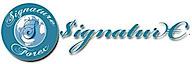 Signature Forex's Company logo