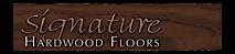 Signature Hardwood Floors, Inc.'s Company logo