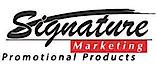 Signature Marketing's Company logo