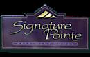 Signature Pointe Apartments's Company logo