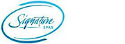 Signature Spas Usa's Company logo