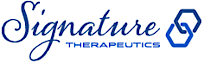 Signature Therapeutics's Company logo