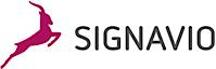 Signavio's Company logo