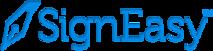 Glykka, LLC's Company logo