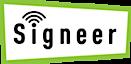 Signeer's Company logo