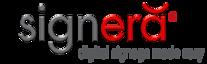 Signera, LLC's Company logo