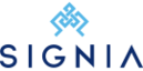 Signia Group's Company logo