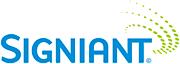 Signiant's Company logo