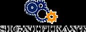Signifikant's Company logo