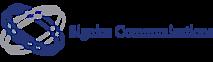 Signius's Company logo